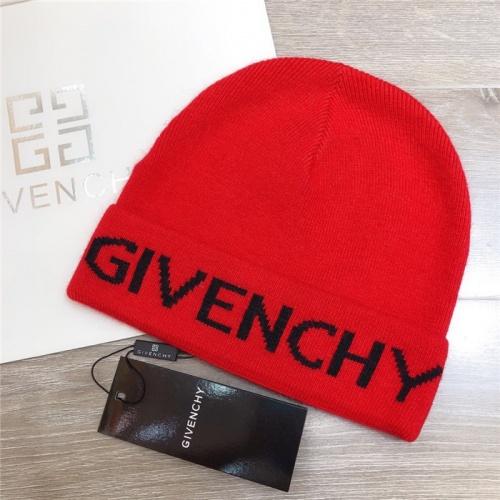 Givenchy Caps #800205