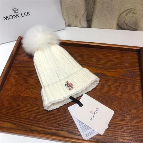 Moncler Caps #800243
