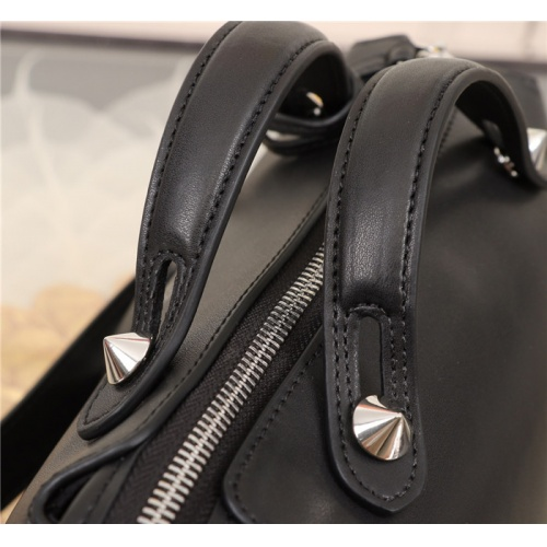 Replica Fendi AAA Quality Messenger Bags For Women #800271 $156.17 USD for Wholesale