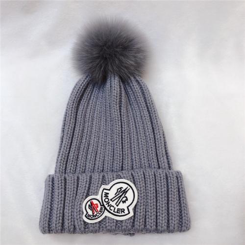 Moncler Caps #800294