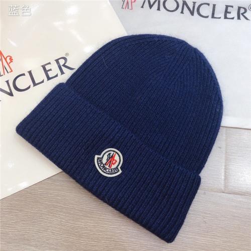 Moncler Caps #800324