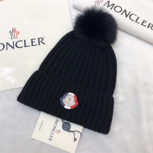 Moncler Caps #800405