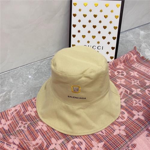 Balenciaga Caps #800459