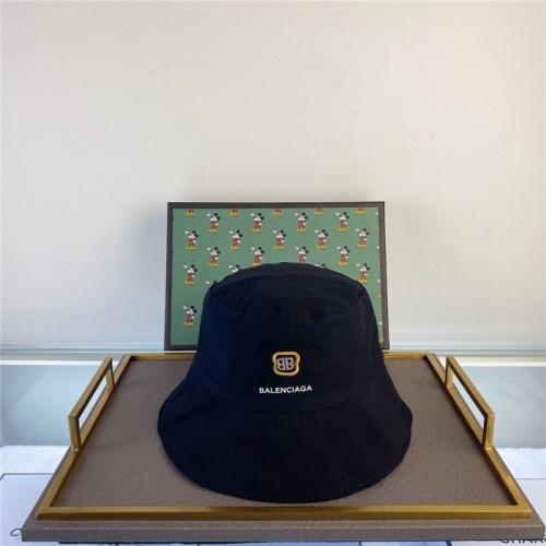 Balenciaga Caps #800463