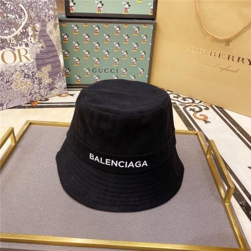 Balenciaga Caps #800465