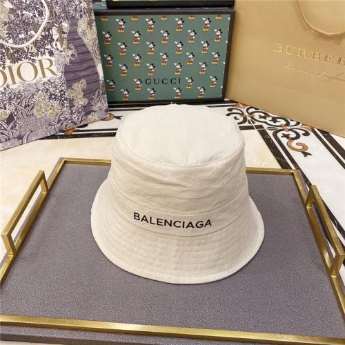 Balenciaga Caps #800466