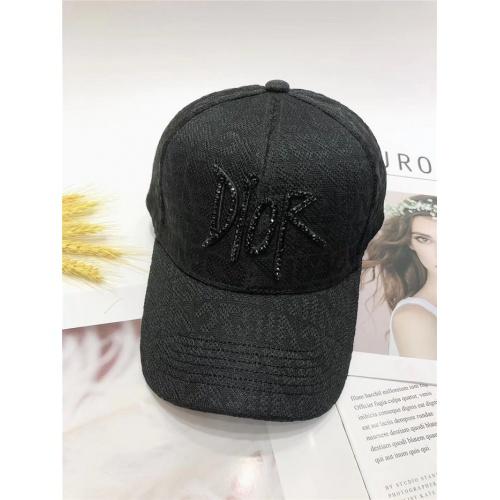 Christian Dior Caps #800479