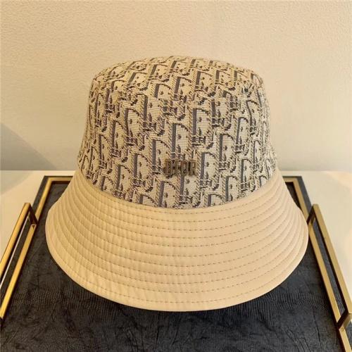 Christian Dior Caps #800488