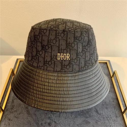 Christian Dior Caps #800491