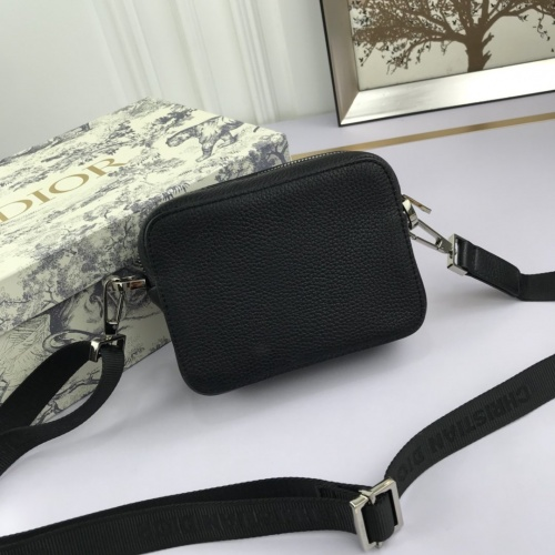 Christian Dior AAA Quality Messenger Bags For Women #800629