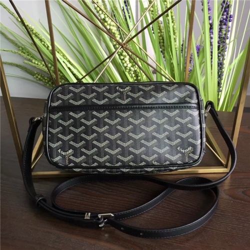Goyard AAA Quality Messenger Bags For Unisex #800743