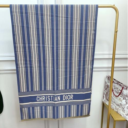 Christian Dior Scarf #800767