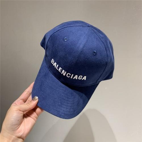 Balenciaga Caps #800785