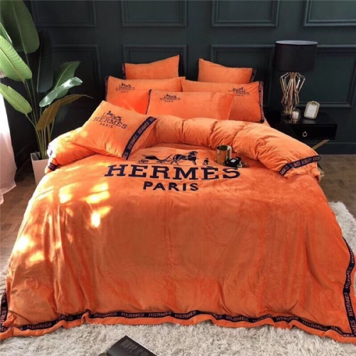 Hermes Bedding #800987