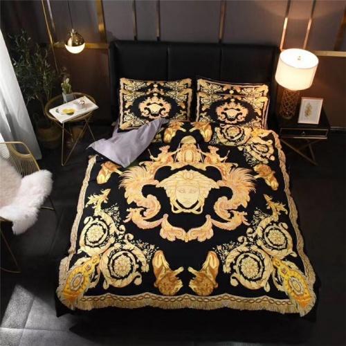 Versace Bedding #800989