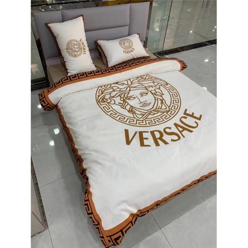 Versace Bedding #800991