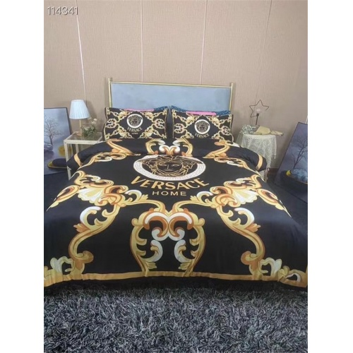Versace Bedding #800992