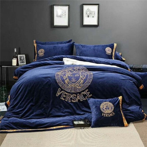 Versace Bedding #800996
