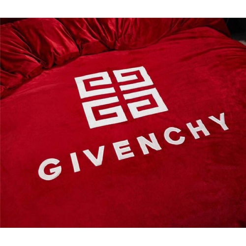 Replica Givenchy Bedding #801007 $114.46 USD for Wholesale