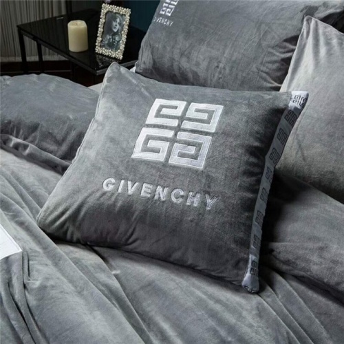 Replica Givenchy Bedding #801008 $114.46 USD for Wholesale