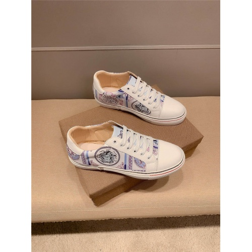 Versace Casual Shoes For Men #801147 $69.84 USD, Wholesale Replica Versace Casual Shoes