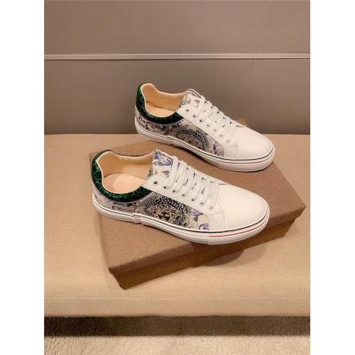 Prada Casual Shoes For Men #801173