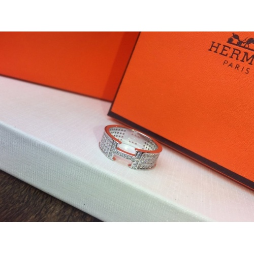 Hermes Ring #801433