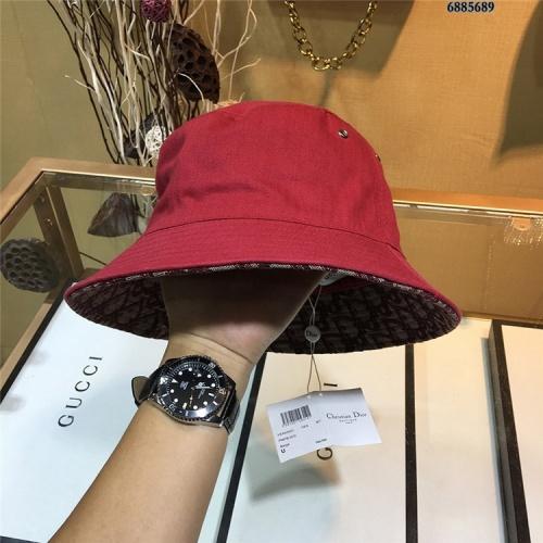 Christian Dior Caps #801604