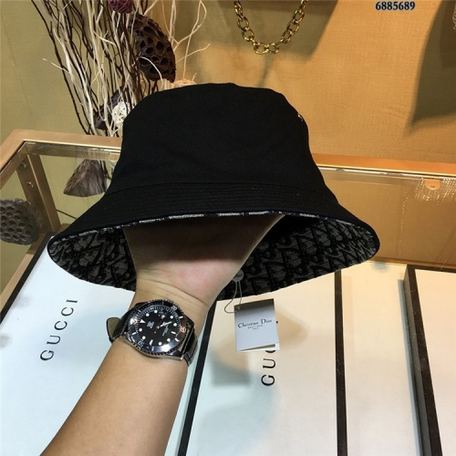Christian Dior Caps #801607