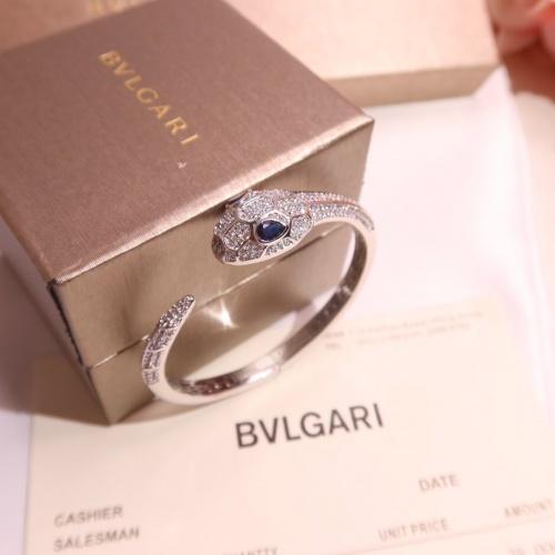 Bvlgari Bracelet #801829
