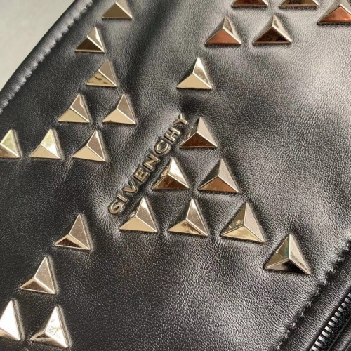 Replica Givenchy AAA Quality Messenger Bags For Women #802864 $227.95 USD for Wholesale