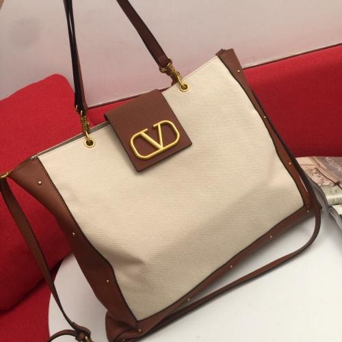 Valentino AAA Quality Handbags For Women #803057