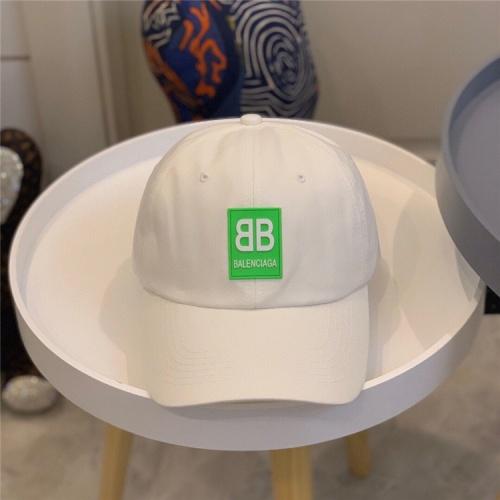 Balenciaga Caps #803174