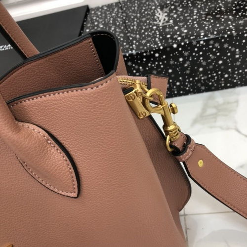 Replica Yves Saint Laurent YSL AAA Quality Handbags For Women #803444 $97.97 USD for Wholesale