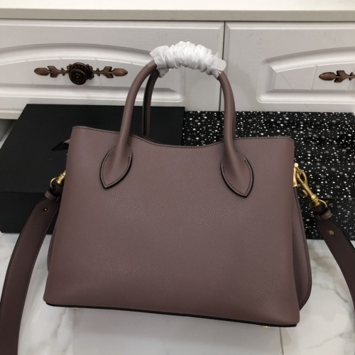 Replica Yves Saint Laurent YSL AAA Quality Handbags For Women #803445 $97.97 USD for Wholesale