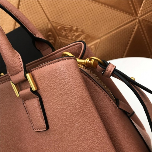 Replica Yves Saint Laurent YSL AAA Quality Handbags For Women #803450 $99.91 USD for Wholesale