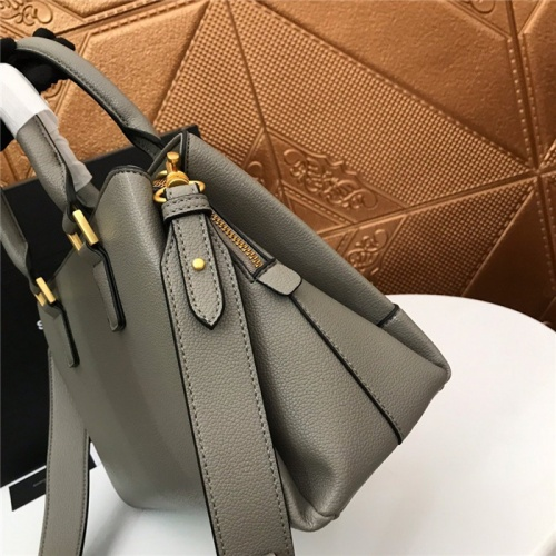Replica Yves Saint Laurent YSL AAA Quality Handbags For Women #803453 $99.91 USD for Wholesale