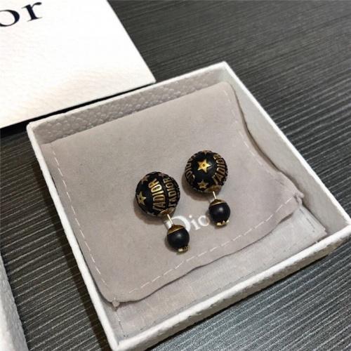 Christian Dior Earrings #803669