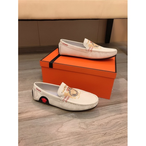 Versace Casual Shoes For Men #804197