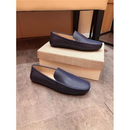 Prada Casual Shoes For Men #804228