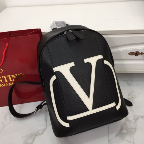 Valentino AAA Quality Backpacks For Unisex #804456