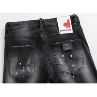 $52.38 USD Dsquared Jeans Trousers For Men #794763