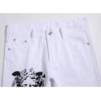 $52.38 USD Versace Jeans Trousers For Men #794787