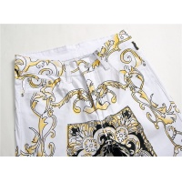 $52.38 USD Versace Jeans Trousers For Men #794788