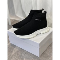 $97.97 USD Givenchy Boots For Men #794850