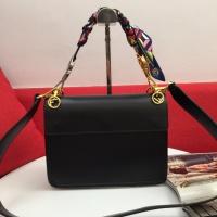 $105.73 USD Fendi AAA Quality Shoulder Bags For Women #794896