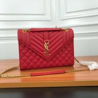 Yves Saint Laurent YSL AAA Quality Messenger Bags For Women #794901