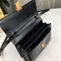 $105.73 USD Yves Saint Laurent YSL AAA Quality Messenger Bags For Women #794909