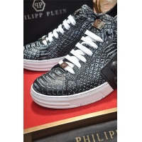 $82.45 USD Philipp Plein PP Casual Shoes For Men #794994