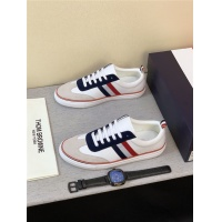 $73.72 USD Thom Browne TB Casual Shoes For Men #795173